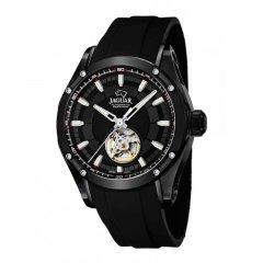 Reloj Jaguar Automático J813/1 Special edition