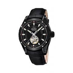 Reloj Jaguar Automático J813/A Special edition
