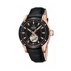 Reloj Jaguar Automático J814/A Special edition