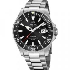 Reloj Jaguar Automático J886/3 professional diver