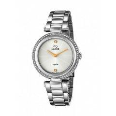 Reloj Jaguar Cosmopolitan J829/1 mujer acero