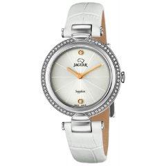 Reloj Jaguar Cosmopolitan J832/1 mujer acero