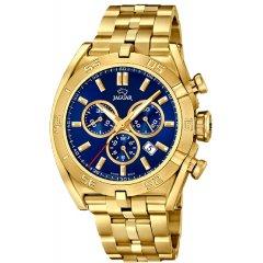 Reloj Jaguar Executive J853/3 cronógrafo hombre