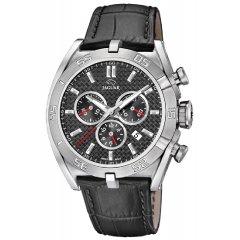 thumbnail Reloj Jaguar Hybrid J888/3 Hombre acero bicolor