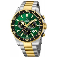 thumbnail Reloj Jaguar Hybrid J899/1 smartwatch hombre