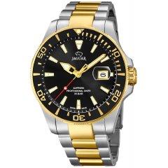 Reloj Jaguar Executive J863/D professional diver