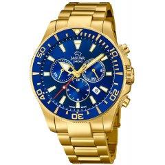 Reloj Jaguar Executive J864/2 cronógrafo hombre