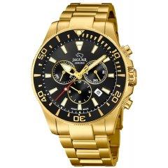 Reloj Jaguar Executive J864/3 cronógrafo hombre