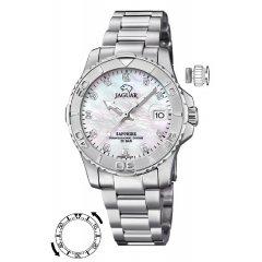 Reloj Jaguar Executive J870/1 professional diving