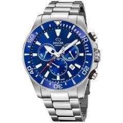 Reloj Jaguar Executive J872/1 cronógrafo hombre