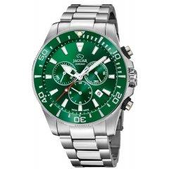 Reloj Jaguar Executive J872/2 cronógrafo hombre
