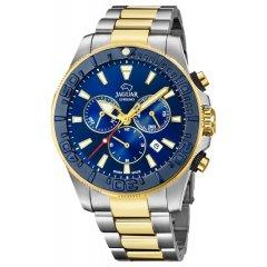 Reloj Jaguar Executive J873/1 cronógrafo hombre