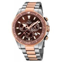 Reloj Jaguar Executive J874/1 cronógrafo hombre