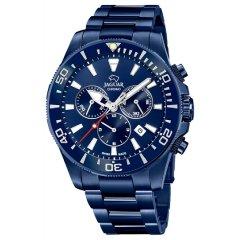 Reloj Jaguar Executive J897/1 cronógrafo hombre