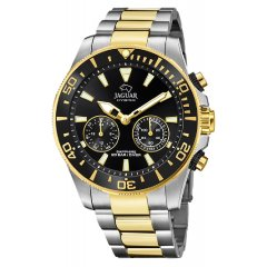thumbnail Reloj Jaguar Hybrid J899/3 smartwatch hombre