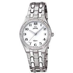 Reloj Jaguar Woman J673/5 Daily class acero mujer