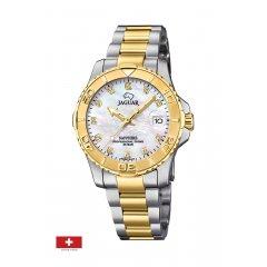 Reloj Jaguar Woman J896/3 professional diving