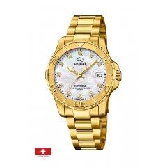 Reloj Jaguar Woman J898/1 professional diving