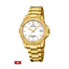 Reloj Jaguar Woman J898/3 professional diving