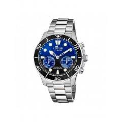 thumbnail Reloj Lotus smartwatch 50013/5 hombre smartime