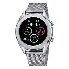 thumbnail Reloj Lotus smartwatch 50013/3 hombre smartime