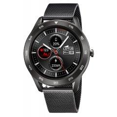 thumbnail Reloj Lotus smartwatch 50007/1 hombre smartime