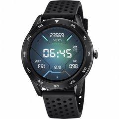 thumbnail Reloj Lotus smartwatch 50012/1 hombre smartime