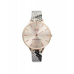 Reloj Mark Maddox ALFAMA MC7112-97 Mujer rosado