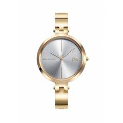 thumbnail Reloj MARK MADDOX Canal MM7141-35 mujer