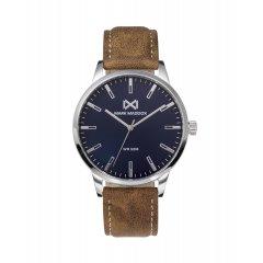 thumbnail Reloj WENGER 01.1041.138 Hombre Plata