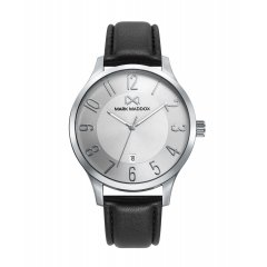 Reloj MARK MADDOX Canal HC7139-05 hombre