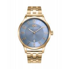 Reloj MARK MADDOX Canal HM7145-35 hombre