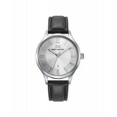 Reloj MARK MADDOX Canal MC7122-05 mujer