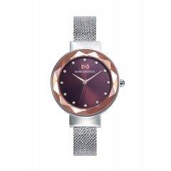 Reloj Mark Maddox Catia MM7158-77 mujer acero