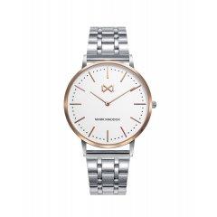 Reloj MARK MADDOX Greenwich HM7122-07 hombre
