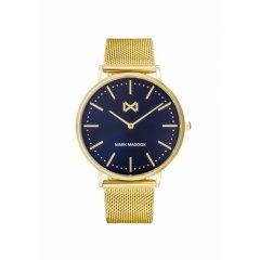 thumbnail Reloj MARK MADDOX Canal HM7145-35 hombre