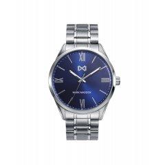 Reloj MARK MADDOX Marais HM0116-33 hombre