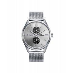 Reloj MARK MADDOX Marais HM0119-03 hombre