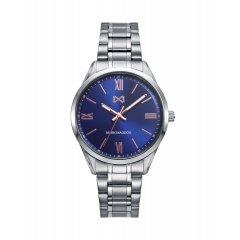 Reloj MARK MADDOX Marais MM0120-33 mujer