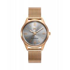 Reloj MARK MADDOX Marais MM0121-13 mujer