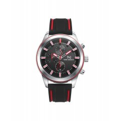 Reloj Mark Maddox Midtown_ch HC7149-57 silicona
