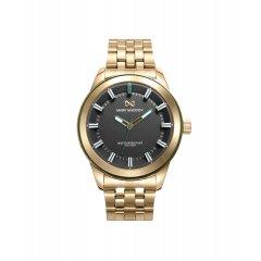 Reloj Mark Maddox Midtown HM7152-57 acero hombre