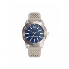 Reloj Mark Maddox MISSION HC7124-36 hombre azul