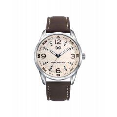 Reloj MARK MADDOX Mission HC7143-24 hombre
