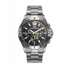 Reloj MARK MADDOX Mission HM0114-55 hombre