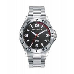 Reloj MARK MADDOX Mission HM0115-55 hombre