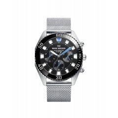 Reloj Mark Maddox Mission HM0129-97 hombre acero