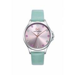 Reloj MARK MADDOX Tooting MC7121-76 mujer rosa