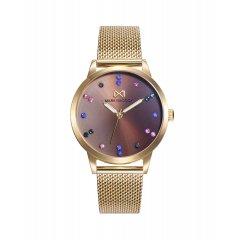 Reloj Mark Maddox Tooting MM7157-47 mujer