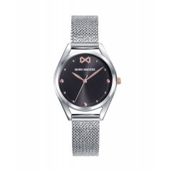 Reloj Mark Maddox Venice_bm MM0128-57 mujer